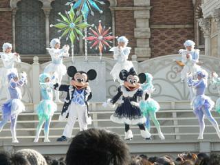 2011_12160118.jpg