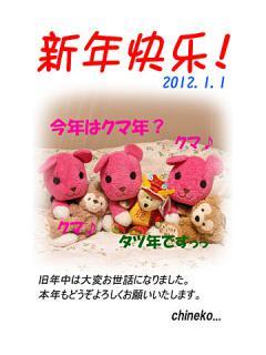 2012_01011001.jpg