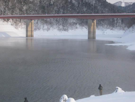 滝の下大橋