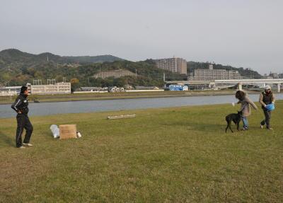 201111281.jpg