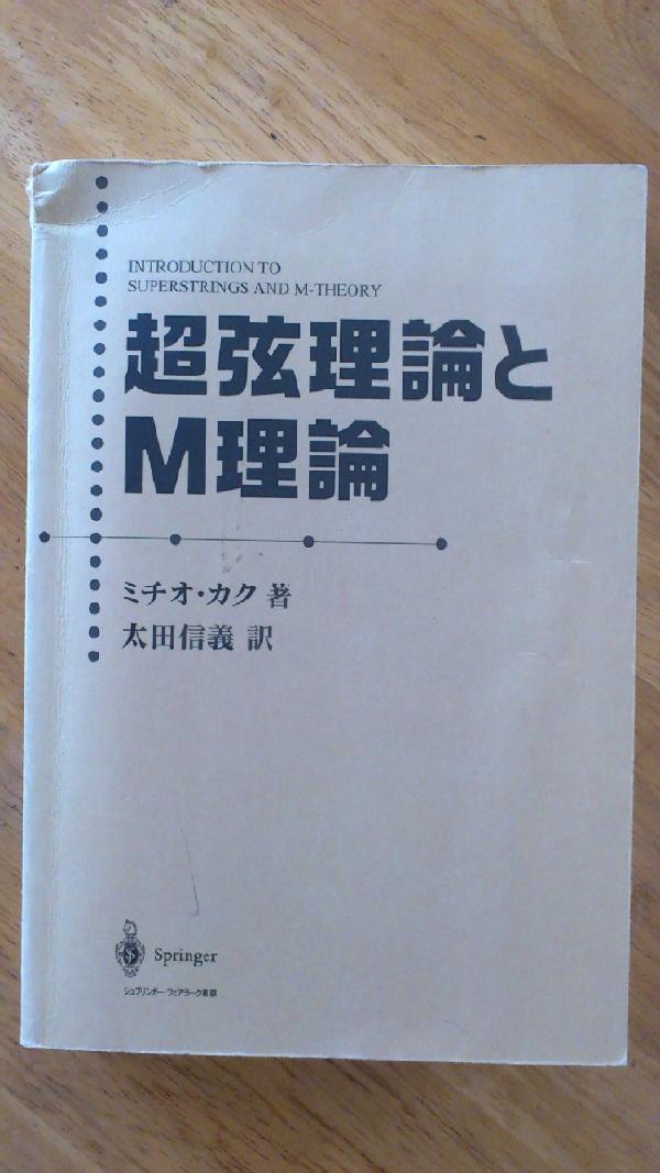 DSC_0111(1).jpg