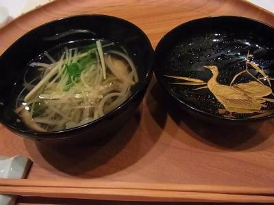 syukusyo-RIMG0361.jpg