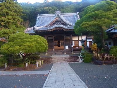syukusyo-RIMG0385.jpg