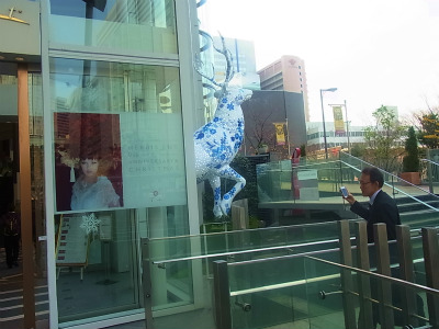 syukusyo-RIMG0424.jpg