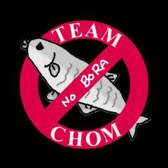 team-chom.jpeg