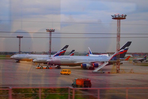russia airport (10)