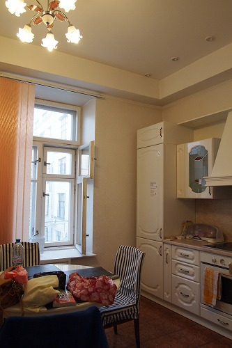 russia capital guesthouse (7)