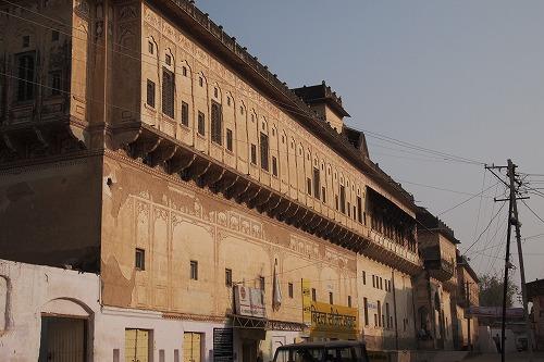 ナワルガルnawalgarh (10)
