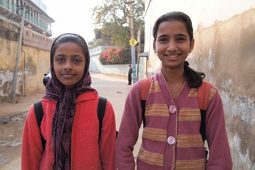 ナワルガルnawalgarh (15)