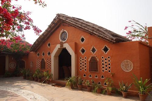 apani dhani アパニダーニ (4)