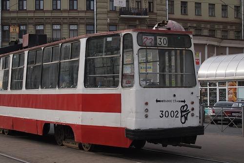 PA100494.jpg