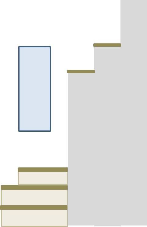 階段2-1