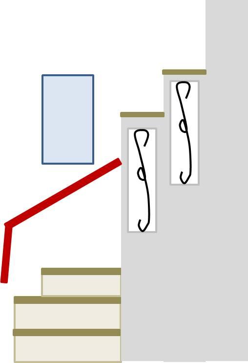 階段2-3
