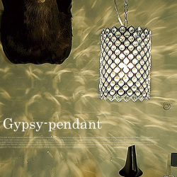 玄関天井ジプシー1