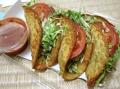 tacosya.jpg