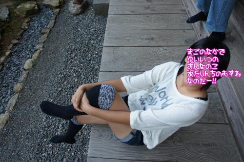 xn_NZ.jpg