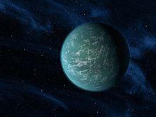 220px-Kepler22b-artwork.jpg
