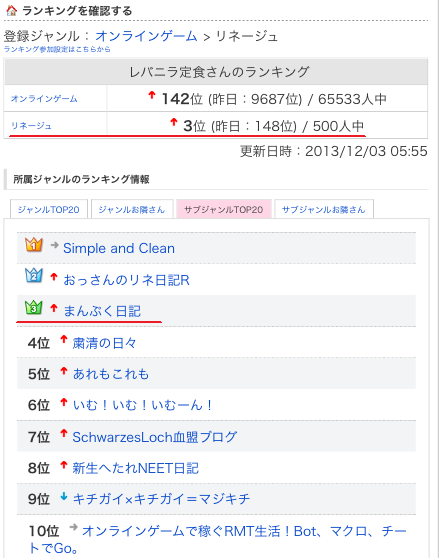 02_FC2ranking_20131208.png