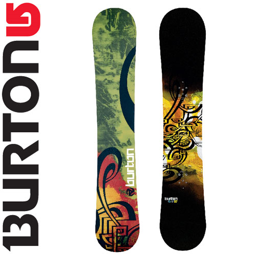 burton-air04-08.png
