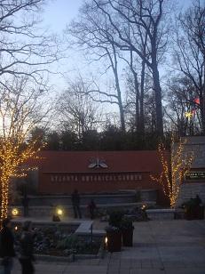 Botanical Garden-2