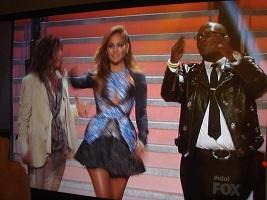 American Idol-3