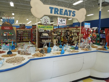Dog Treats-1