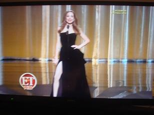 Grammy1012-1.jpg