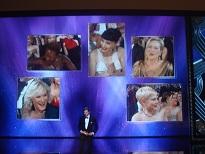 Grammy1012-5.jpg