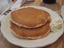 Pancake-4.jpg