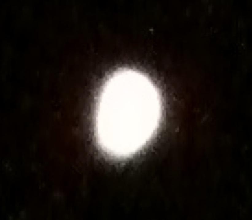 20111210_4.jpg