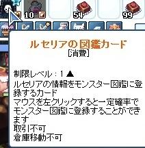 20111226_8.jpg