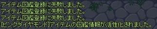 20120113_8.jpg