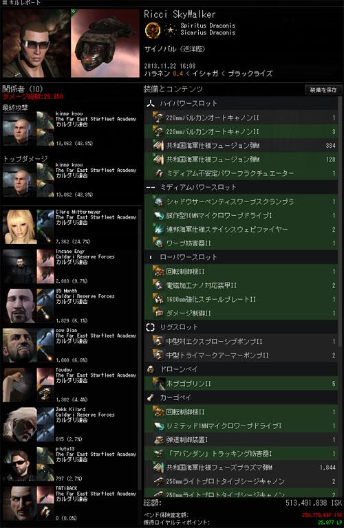 kill2013112601.jpg
