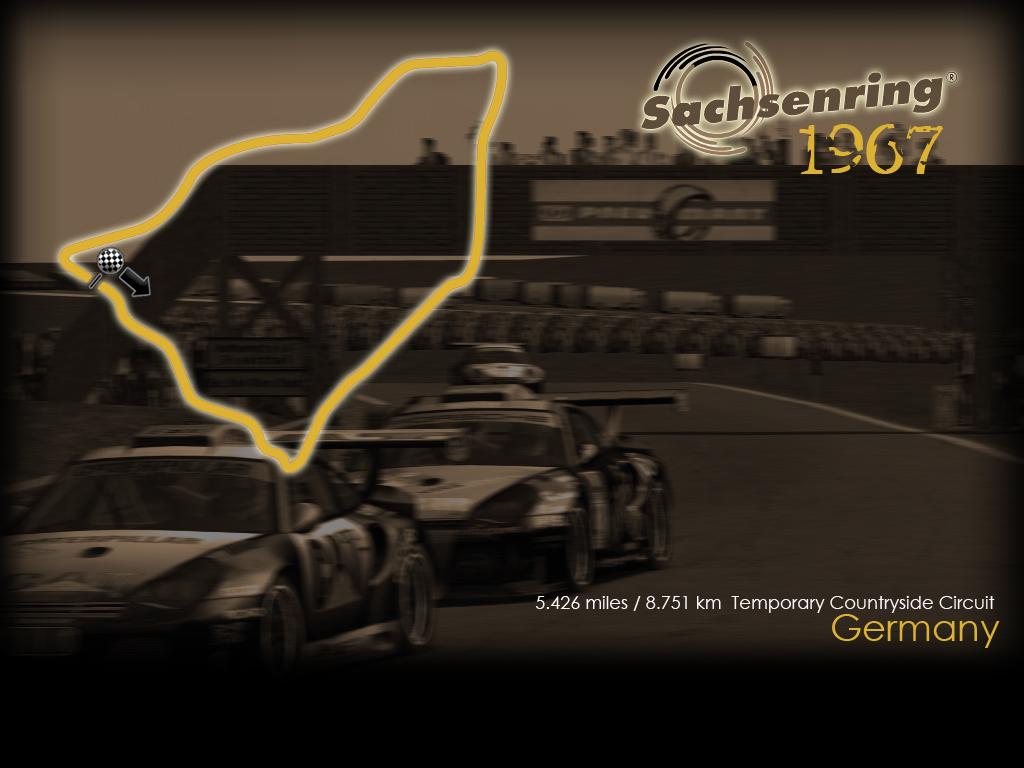 Sachsenring67