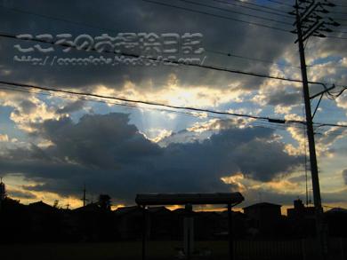 fukei12-2011