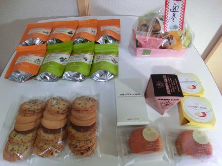 お菓子_convert_20120102212436