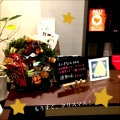 写真 2013-12-05 20 53 55