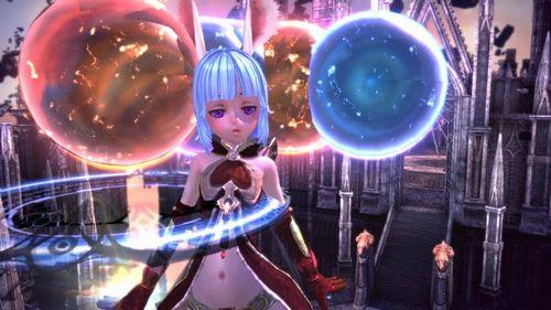 TERA+2011-11-10+11-07-09-292_convert_20111111072353)(小)