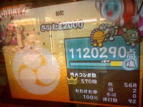 さいたま2000 可2 112,0万