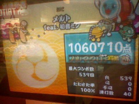 メルト 106.0万 全良