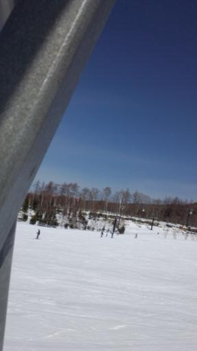 blue sky 02