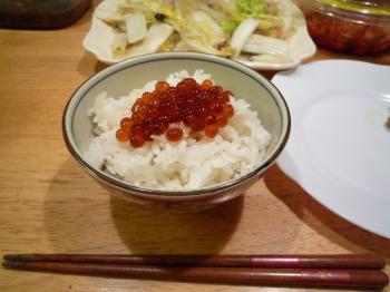 いくらご飯_convert_20110926202504