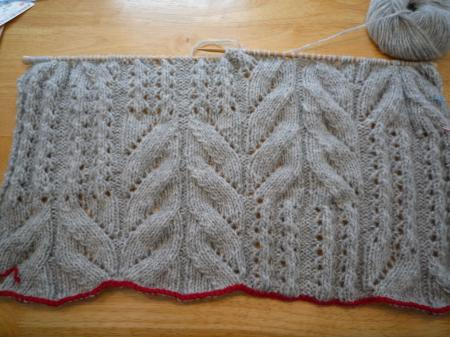 big+sweater_convert_20120225115019.jpg