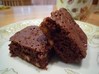 brownies_convert_20111106154347.jpg