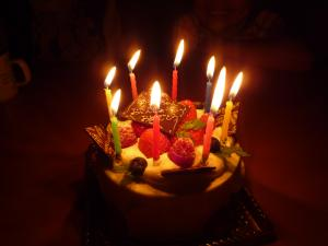 cake_convert_20111002143330.jpg