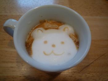 cappuccino+kuma_convert_20111119151626.jpg