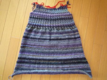 domina+sweater+3_convert_20111224150831.jpg