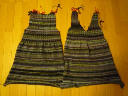 domina+sweater4_convert_20120215201616.jpg