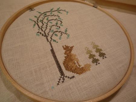 forest1_convert_20111116094727.jpg