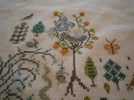 forest3_convert_20111211195258.jpg
